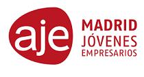 MADRID JOVENES EMPRESARIOS | ESSAE FORMACIÓN