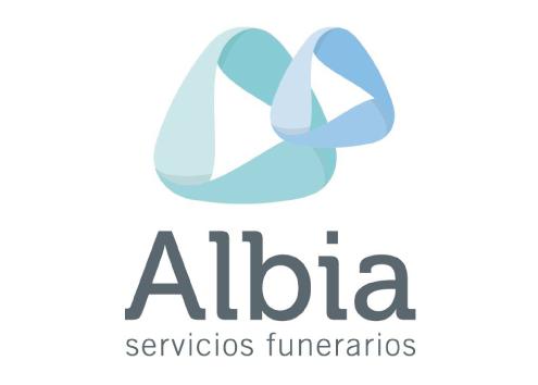 ALBIA 300x215 1