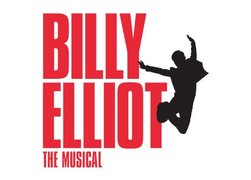 BILLY ELLIOT | ESSAE FORMACIÓN