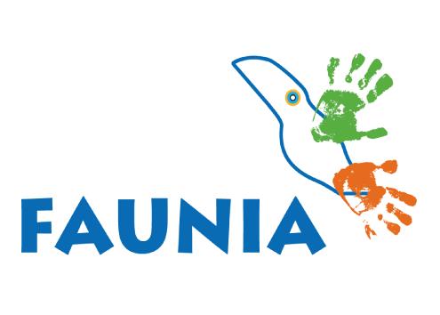 FAUNIA 300x215 1