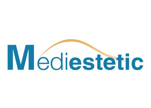 Mediestetic 300x215 1