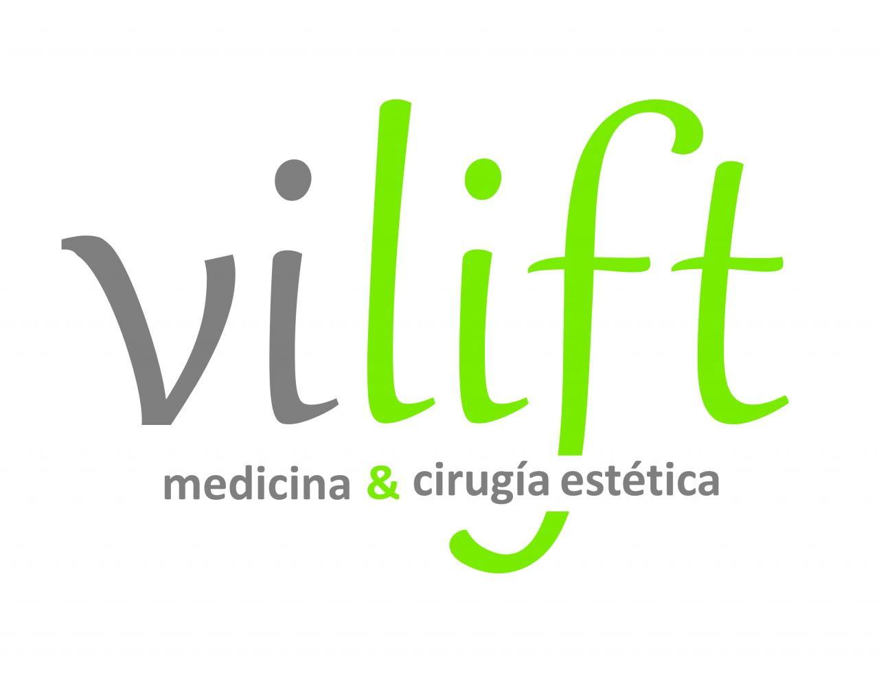 Vilift 300x232 1