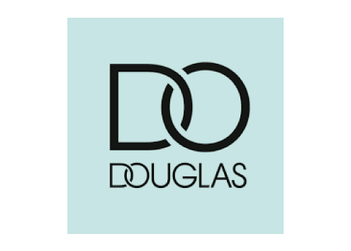 DOUGLAS | ESSAE FORMACIÓN
