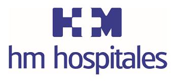 HOSPITALES HM | ESSAE FORMACIÓN