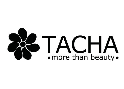 TACHA | ESSAE FORMACIÓN